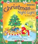 Cover of: Christmas with Night-Light by