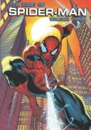 Cover of: Best of Spider-Man, Vol. 3