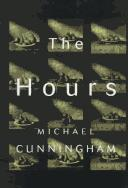 Cover of: The Hours | Michael Cunningham