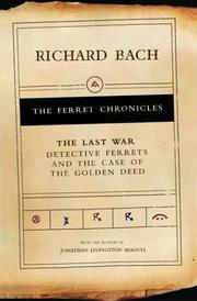 Cover of: The Last War
