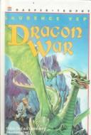 Cover of: Dragon War