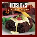 Cover of: Hershey