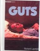 Cover of: Guts