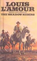 Cover of: The shadow riders