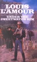 Cover of: Under the Sweetwater Rim
