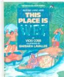 Cover of: This Place Is Wet (Imagine Living Here)