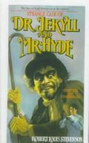 Cover of: Dr. Jekyl and Mr. Hyde | Robert Louis Stevenson