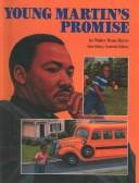 Cover of: Young Martin's Promise (Stories of America)