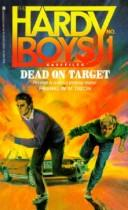Cover of: Dead on Target #1 |