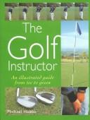 Cover of: Golf Instructor