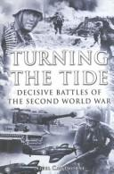 Cover of: Turning the Tide