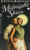 Cover of: Midnight Skies | Crystal Barouche
