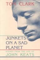 Cover of: Junkets on a sad planet