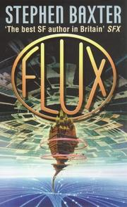 Cover of: Flux