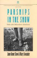 Cover of: Parsnips in the snow