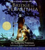 Cover of: Bridge to Terabithia Movie Tie-In CD