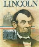 Cover of: Abraham Lincoln (World Leaders Past and Present)