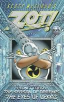 Cover of: Zot!: Book 2