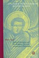 Cover of: After God | John Manoussakis