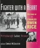 Cover of: Fighter with a heart
