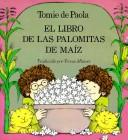 Cover of: El libro de las palomitas de maíz | Jean Little