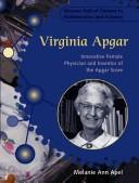 Cover of: Virginia Apgar