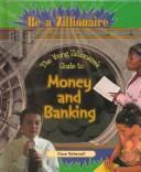 Cover of: The Young Zillionaire