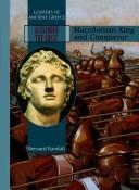 Cover of: Alexander the Great |