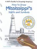 Cover of: How to Draw Mississippi