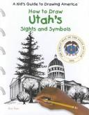 Cover of: How to Draw Utah