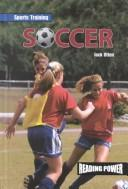 Cover of: Soccer (Otten, Jack. Sports Training.) | Jack Otten