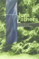Cover of: The life of the Jura fathers
