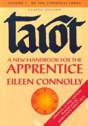Tarot by Eileen Connolly
