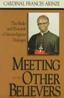 Cover of: Meeting Other Believers