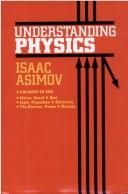 Cover of: Understanding Physics (Science) | Isaac Asimov