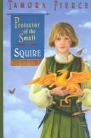 Cover of: Squire
