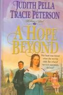 Cover of: A Hope Beyond
