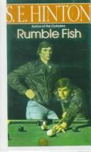 Cover of: Rumble Fish