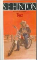 Cover of: Tex
