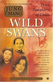 Cover of: Wild Swans