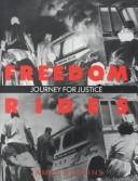 Cover of: The Freedom Rides