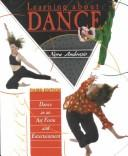 Cover of: Learning about dance