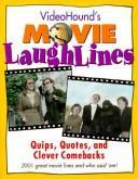 VideoHound's movie laughlines