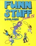 Cover of: Funn stuff