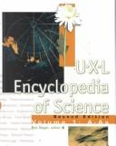 Cover of: UXL Encyclopedia of Science (10 Vol. Set)