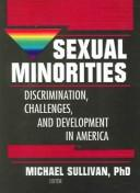 Cover of: Sexual Minorities | Michael K. Sullivan, Ph.D.