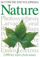 Cover of: Nature