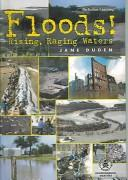 Cover of: Floods!