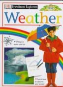 Cover of: Weather