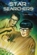 Cover of: Star searches | Cynthia Mercati